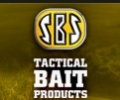 SBS Tactical Bait Products